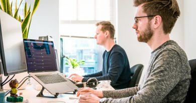 Den smarteste måde at rekruttere nye ansatte